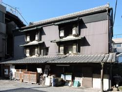 Okegawa26