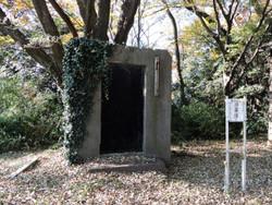 Okegawa31