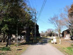 Okegawa34
