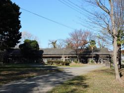 Okegawa35