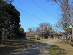 Okegawa36