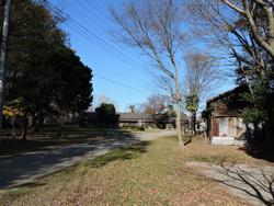 Okegawa37