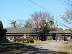 Okegawa38