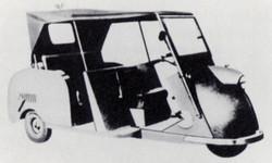 Auto1949