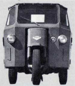 F6_1953