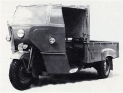 Ja1952