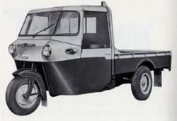 Kp1957