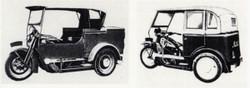 Mazda1938