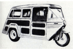 Pb1950
