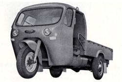 Tr1_1956