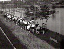 Fuzoku1958a