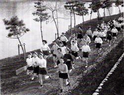Fuzoku1958b