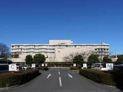 Kitazato9
