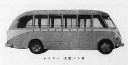 Denki_nakajima