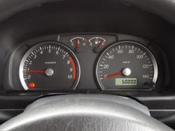 Jimny50000
