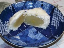 Kusazu_tajima14