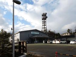 Shinakichuwa8