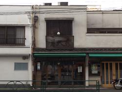 Kikuduki_mise