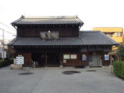 Shitamachi51