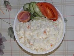 Saladadon28