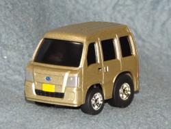 Minicar1438a