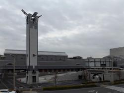 Saitamagekijyo01