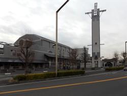 Saitamagekijyo03