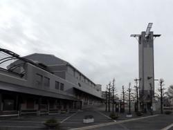 Saitamagekijyo05