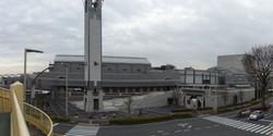 Saitamagekijyo08