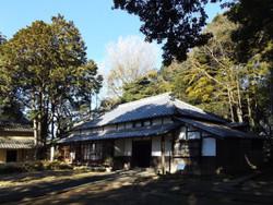 Miyashiro86