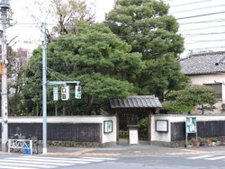 Yasuda01