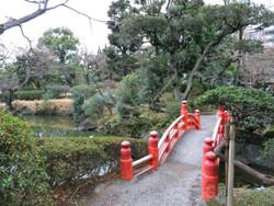 Yasuda04