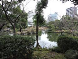 Yasuda05
