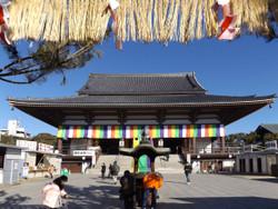 Nishiaraitaishi2