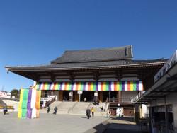 Nishiaraitaishi3
