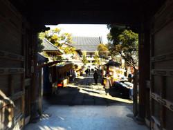 Nishiaraitaishi4