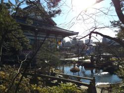 Nishiaraitaishi8