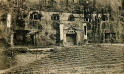 Gankutsu1920