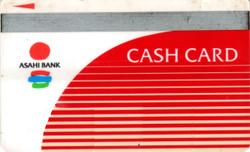 Asahibank