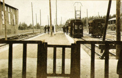 Kusazu1930