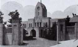 Nenken1910