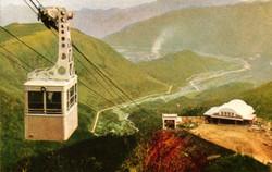 Nikko1930