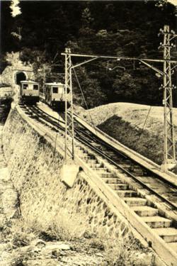 Nikkou1935