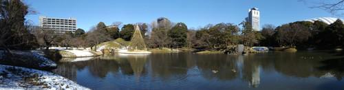 Koishikawa00_2