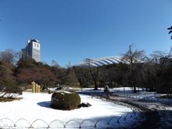 Koishikawa02