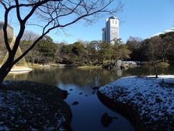 Koishikawa03