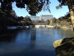 Koishikawa04