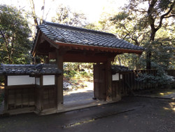 Koishikawa06