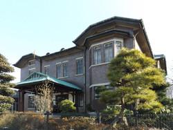 Ishikawa01