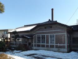 Ishikawa02